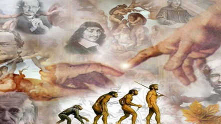 historia-de-las-religiones