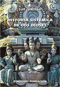 Historia sistémica de los dioses