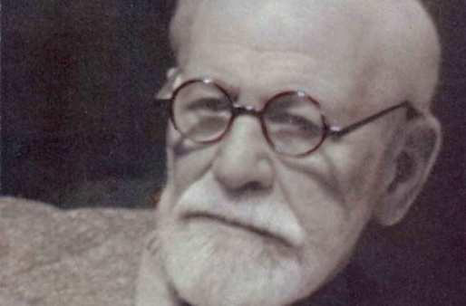 Mayor mayor - 80 años (1938)