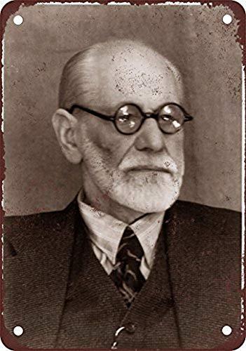 Mayor mayor - 82 años (1938)