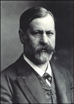 Mediana edad - 45 años (1901)